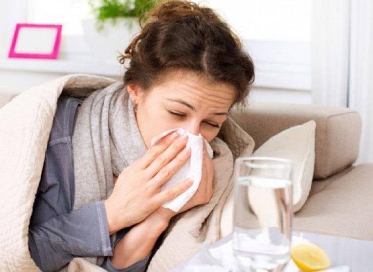 Как защититься от гриппа: профилактика, симптомы, лечение