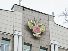Министерство здравоохранения РФ заверяет: пик эпидемии гриппа пройден