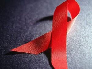 Число ВИЧ инфицированных в Тамбовской области продолжает расти