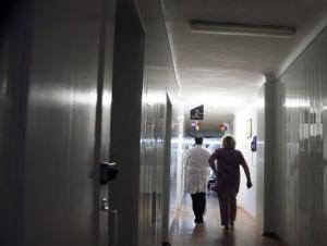 В Липецкой области туберкулёзом болеют 787 человек