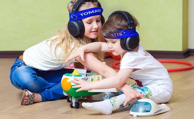 Томатис: проблема слушания – мнение mind-stimulation.com
