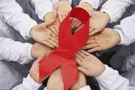 СПИД — профилактика, симптомы, заболевание