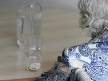 Вирусы и бактерии — истинная причина развития болезни Альцгеймера