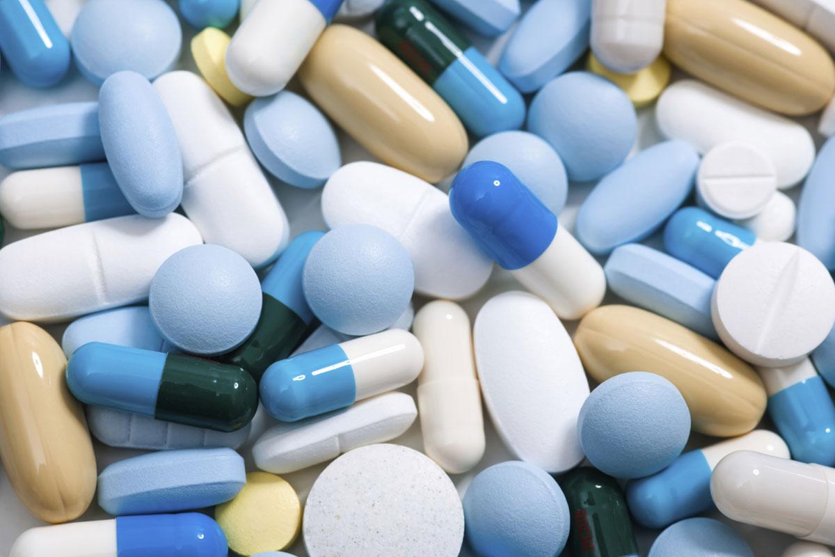 ВОЗ остановила продажу противотуберкулезных ЛС производства Svizera Labs
