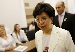 Генеральный директор ВОЗ прокомментировала ситуацию со вспышкой лихорадки Зика