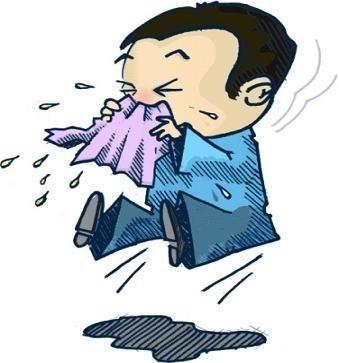 Действенный способ нейтрализовать симптомы простуды