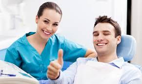 Стоматология. Делаем бизнес на стоматологических услугах