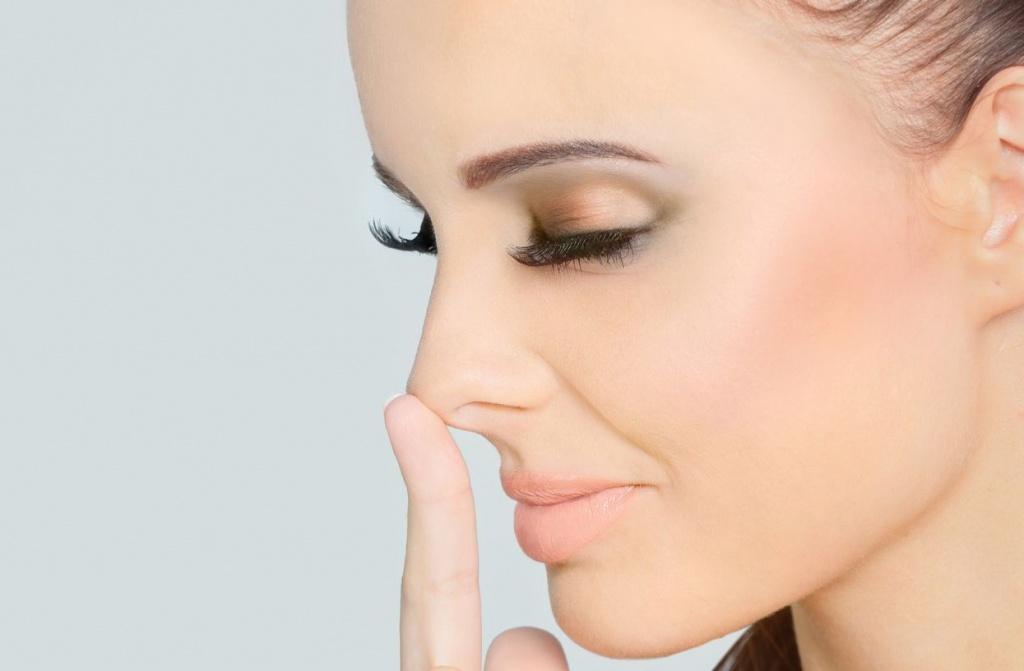 Ринопластика. Хирургическая коррекция деформаций носа