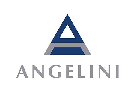 Итальянская компания Angelini займется поставками в Россию антибиотика далбаванцина