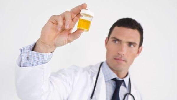 Дозу антибиотиков необходимо подбирать более вдумчиво