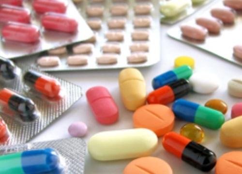 Вредны ли антибиотики от прыщей и стоит ли их применять