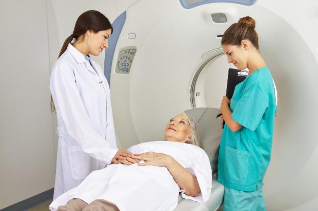 Лечение онкологических заболеваний в Израиле