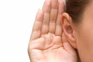 Медицина и смартфоны помогут диагностировать ушные инфекции