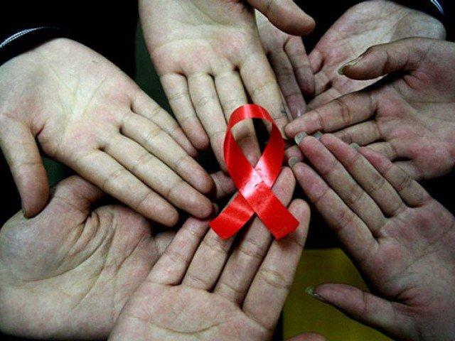 Вирусу СПИДа можно закрыть дорогу в клетки