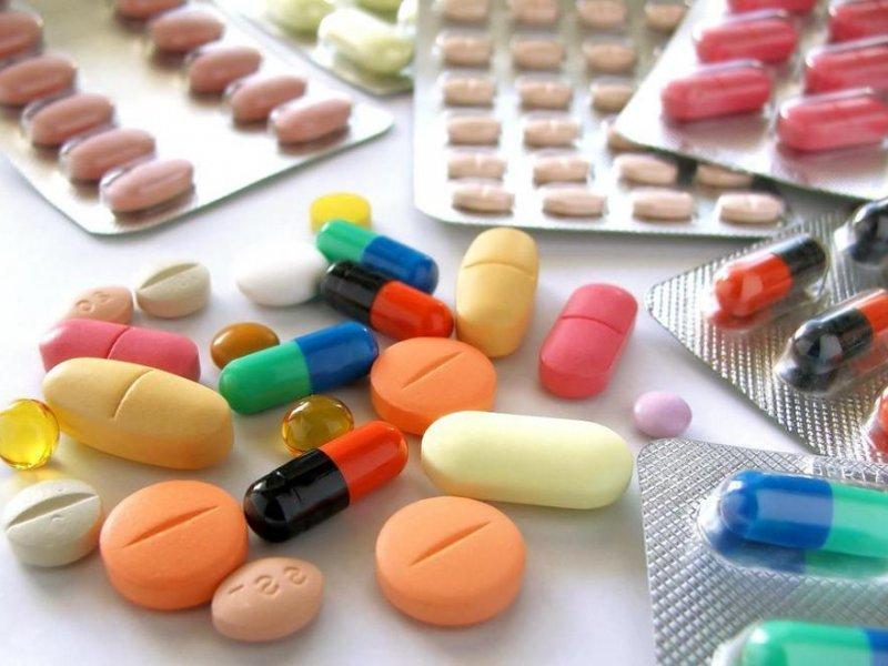 Антибиотики больше не работают: что теперь делать