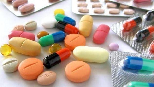 Новый антибиотик убьет всех устойчивых патогенов