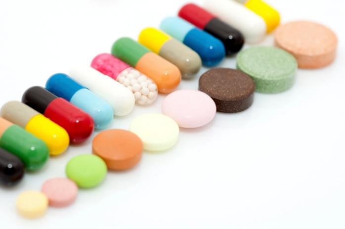 Антибиотики могут стать причиной развития диабета