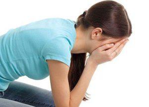 Эндогенная депрессия – что это такое и как с ней справиться?