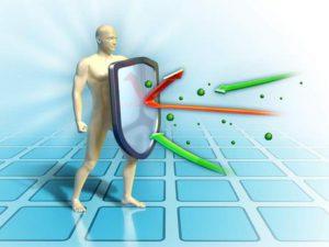 Бесплатные и дешевые средства для укрепления иммунитета