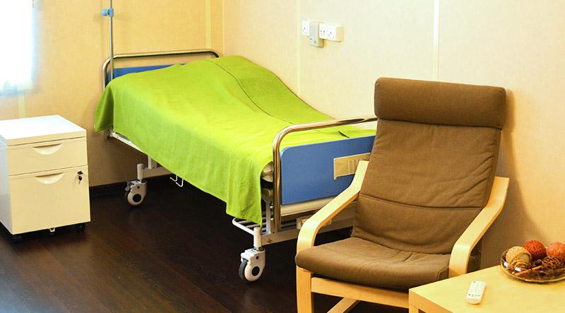 «МедикаМенте» — малоинвазивные и безболезненные хирургические операции вашему ребенку