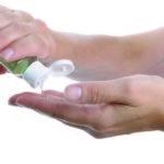 FDA оценит безопасность и эффективность антибактериальных гелей для рук
