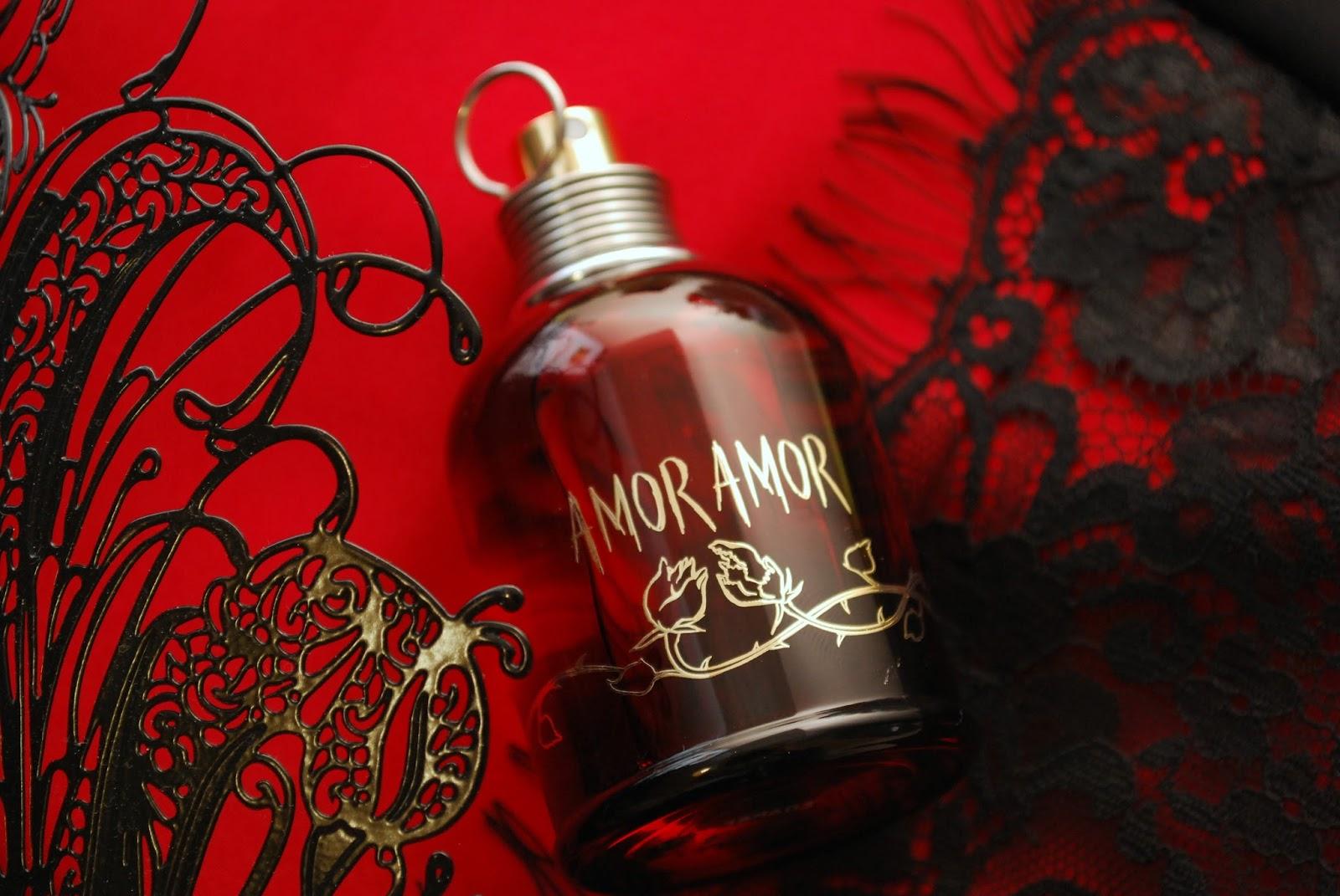 Лучшая и только яркая, женская и мужская парфюмерия