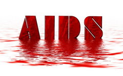 Австралия объявила о полном контроле над СПИДом