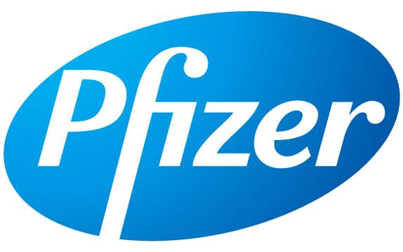 Pfizer выкупит у AstraZeneca права на ряд антибиотиков