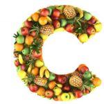 Для повышения иммунитета витамин С бесполезно использовать