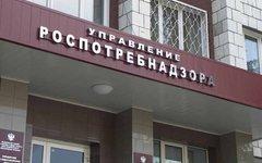 В Роспотребнадзоре объяснили заражение детей сибирской язвой в ЯНАО