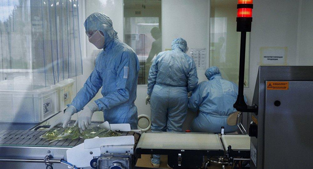 Простуду антибиотиками не вылечить, а их частое употребление опасно