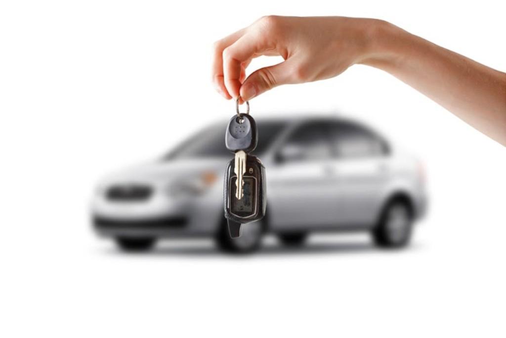 Как выбрать сервис по выкупу авто?
