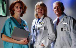 Автоматизация медицинских учреждений: ключевые преимущества