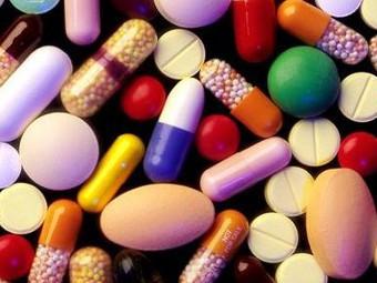 Антибиотики могут помочь избавиться от хронических болей в спине