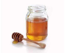 Британские ученые предлагают бороться с инфекциями мочевыводящих путей с помощью меда