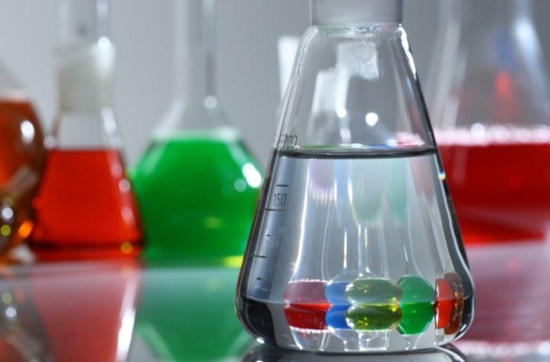 Комплексная аккредитация лабораторий, залог успешной работы и проведения требуемых испытаний.
