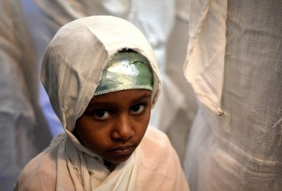 Танзания начнет производить лекарства от малярии