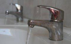 В столице Дагестана около 500 человек отравились водой
