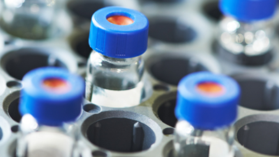 Использование новой терапии для лечения гепатита С