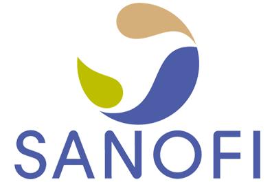 Sanofi Pasteur зарегистрировала вакцину против лихорадки денге в 11 странах