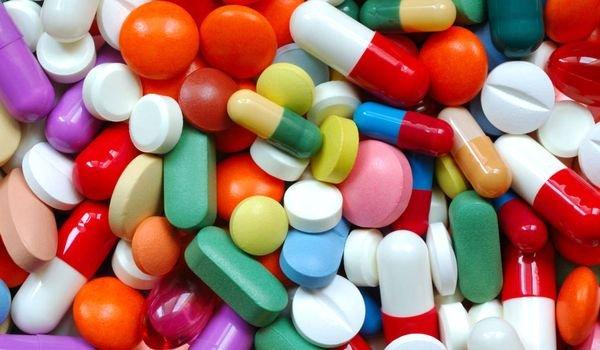 ВОЗ призывает людей использовать антибиотики только по назначению врача