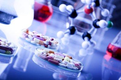 Управление клиническими исследованиями: особенности функционального ПО