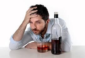 Влияние алкоголизма на дыхательную систему