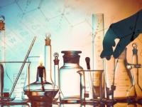 Российская вакцина против лихорадки Эбола готовится к регистрации
