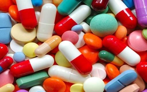 Популярный антибиотик нарушает ритм работы сердца