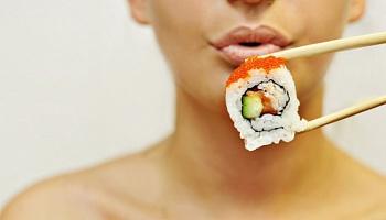 Влияние суши на потенцию мужчины