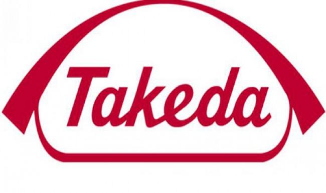Takeda инвестирует 106 млн евро в производство вакцины против лихорадки денге