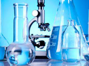 Российские лаборатории по кори и краснухе получили сертификаты ВОЗ
