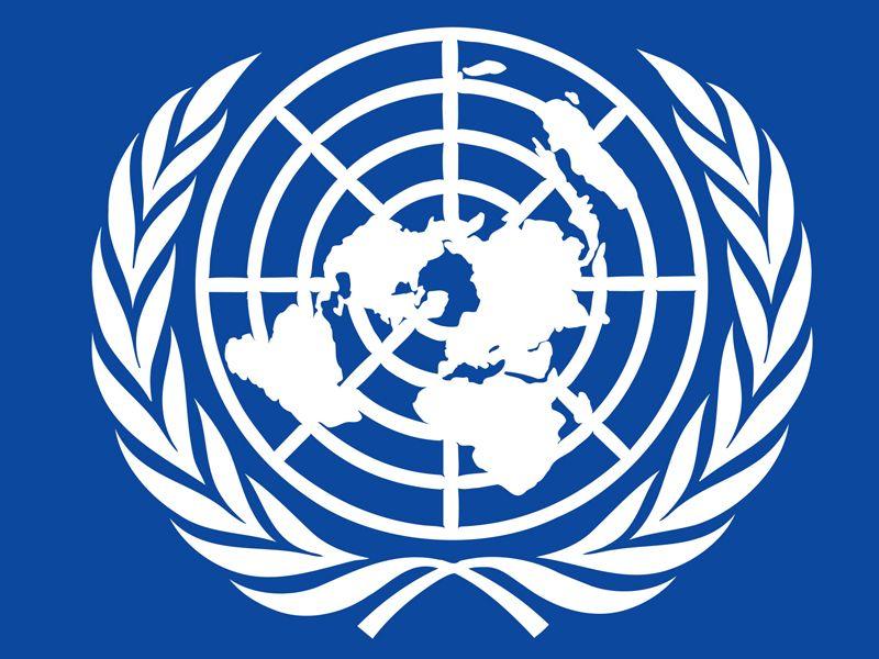 Впервые ООН признала свою вину в развитии эпидемии холеры на Гаити