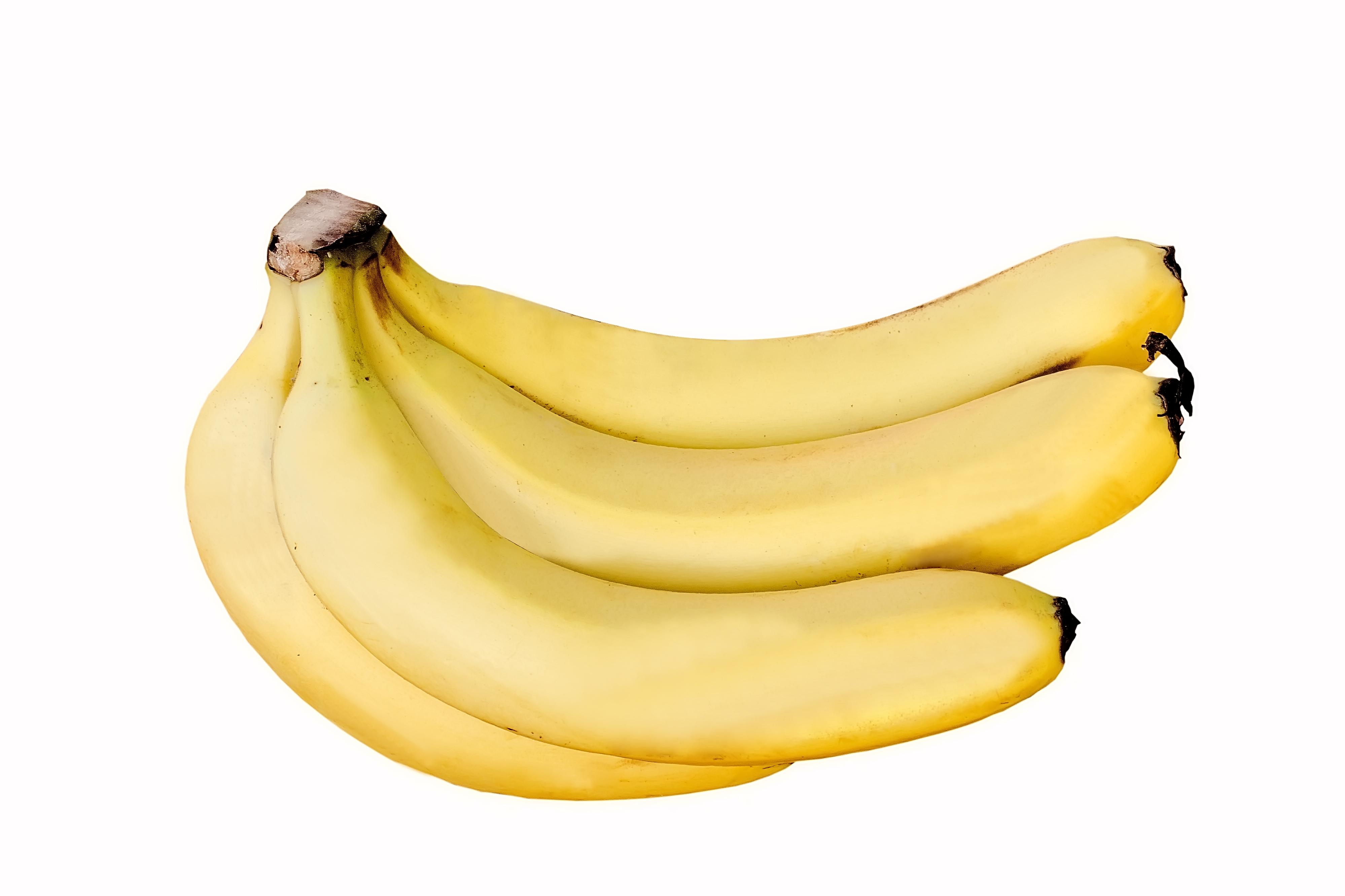 Ученые выяснили, с помощью какого фрукта можно вылечить грипп, гепатит и ВИЧ